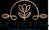 La Florera – Flores a Domicilio