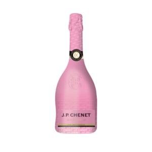 Espumante JP Chenet Ice Rosé 750 ml